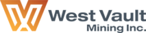 West Vault Mining's Company logo
