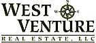 West Venture Real estate's Company logo