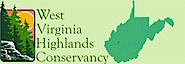West Virginia Highlands Conservancy's Company logo