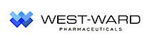West-Ward Pharmaceuticals's Company logo