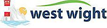 West Wight Community Partnership's Company logo