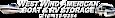 Cleburne Rv Service Center, Sales & Rentals's Competitor - West Wind American logo