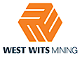 West Wits Mining's Company logo