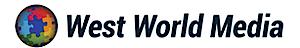 West World Media's Company logo