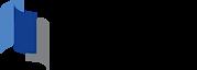 West Academic's Company logo