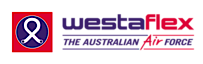 Westaflex's Company logo