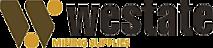 Westate Mining Supplies's Company logo