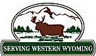 Westbank Sanitation's Company logo
