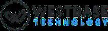 Westbase Technology's Company logo