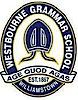 Westbourne Grammar School's Company logo