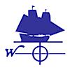 Westbrook Public Schools's Company logo