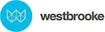 Westbrooke, Co, ZA's Company logo