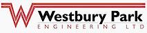 WESTBURY PARK ENGINEERING LIMITED's Company logo