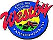 Westby's Company logo