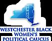 Westchester Black Women's Political Caucus's Company logo