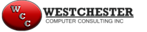 Westchester Computer Consulting's Company logo