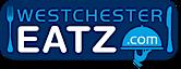 Westchester Eatz's Company logo