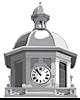 Westchester Judicial Services's Company logo