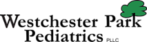 Westchester Park Pediatrics / Bridgespan Medicine's Company logo