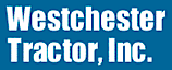 Westchester Tractor's Company logo