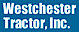 Westchester Tractor's company profile