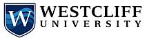 Westcliff University's Company logo