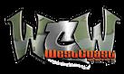 Westcoast Wrappers's Company logo