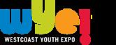 Westcoast Youth Expo's Company logo