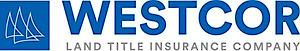 Westcor's Company logo
