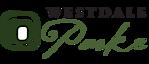 Westdale Parke's Company logo