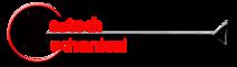 Westech Mechanical's Company logo