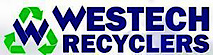 Westech Recyclers's Company logo