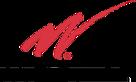 Westell's Company logo