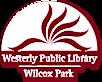 Westerly Public Library's Company logo