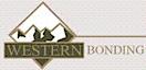 Western Bonding's Company logo