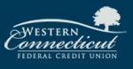Western Connecticut FCU's Company logo