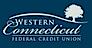 Western Connecticut FCU's company profile
