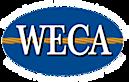 Western Electrical Contractors Association (Weca)'s Company logo