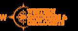 Western Engineers & Geologists's Company logo