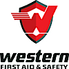 Western First Aid & Safety's Company logo