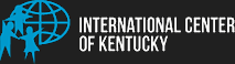 Western Kentucky Refugee Services's Company logo
