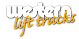 Western Mechanical Handling's Company logo
