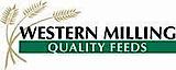 Western Milling Quality Feeds's Company logo