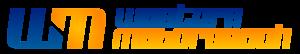 Western Motorcoach's Company logo