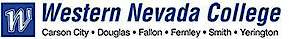 Western Nevada College's Company logo