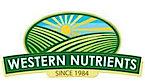 Western Nutrients's Company logo