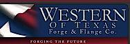 Western of Texas's Company logo