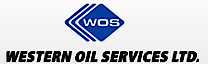 Western Oil Services's Company logo