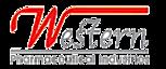 Western Pharmaceutical Industries's Company logo
