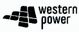 Western Power's Company logo